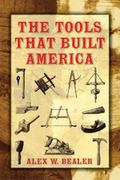 Tools That Built America