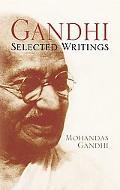 Gandhi Selected Writings