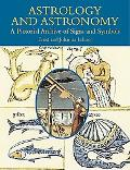 Astrology And Astronomy A Pictorial Archive Of Signs And Symbols