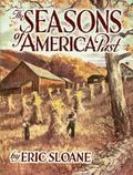 Seasons Of America Past