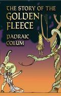 Story of the Golden Fleece