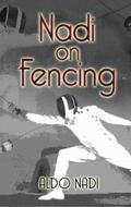 Nadi on Fencing