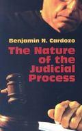 Nature of the Judicial Process
