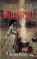 Popular History of Witchcraft
