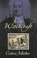 On Witchcraft