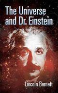 Universe And Dr. Einstein