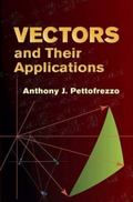 Vectors and Their Applications