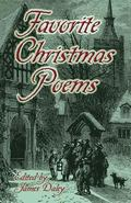 Favorite Christmas Poems
