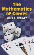 Mathematics of Games