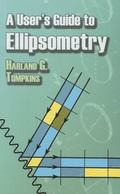 User's Guide to Ellipsometry