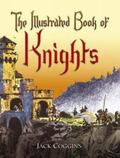Illustrated Book of Knights