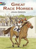 Great Race Horses