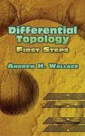 Differential Topology First Steps