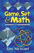 Game, Set and Math Enigmas and Conundrums