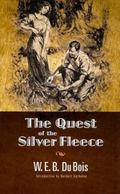 Quest of the Silver Fleece
