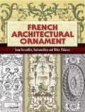 French Architectural Ornament