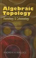 Algebraic Topology Homology and Cohomology