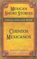 Mexican Short Stories/Cuentos Mexicanos