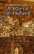 Boy of Old Prague