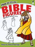 How to Draw Bible Figures