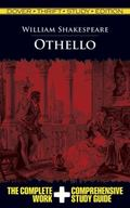 Othello Thrift Study Edition (Dover Thrift Study Editions)