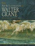 The Art & Illustration of Walter Crane