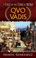 Quo Vadis : A Tale of the Time of Nero