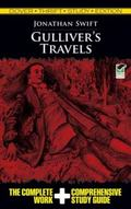 Gulliver's Travels Thrift