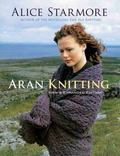 Aran Knitting : New and Expanded Edition
