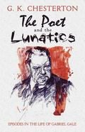 Poet and the Lunatics : Episodes in the Life of Gabriel Gale
