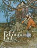 Edmund Dulac Treasury : XX Color Illustrations