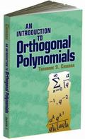 Introduction to Orthogonal Polynomials