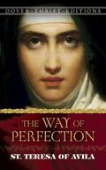 The Way of Perfection (Thrift Edition)