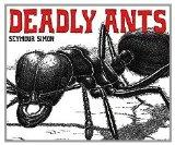 Deadly Ants (English and English Edition)