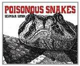 Poisonous Snakes (English and English Edition)