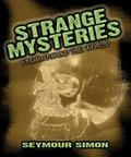 Strange Mysteries from Around the World (English and English Edition)