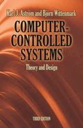 Computer-Controlled Systems : Theory and Design, Third Edition