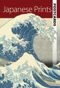 Japanese Prints Postcards