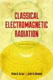 Classical Electromagnetic Radiation, 3rd Edition