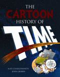 Cartoon History of Time