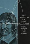 Geometry of Rene Descartes