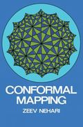 Conformal Mapping