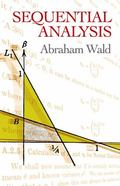 Sequential Analysis - Abraham Wald - Paperback