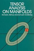 Tensor Analysis on Manifolds