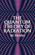 Quantum Theory of Radiation