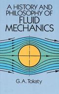 History and Philosophy of Fluid Mechanics