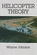 Helicopter Theory