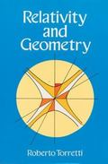 Relativity and Geometry