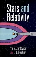 Stars and Relativity