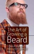Art of Growing a Beard